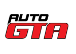Auto GTA